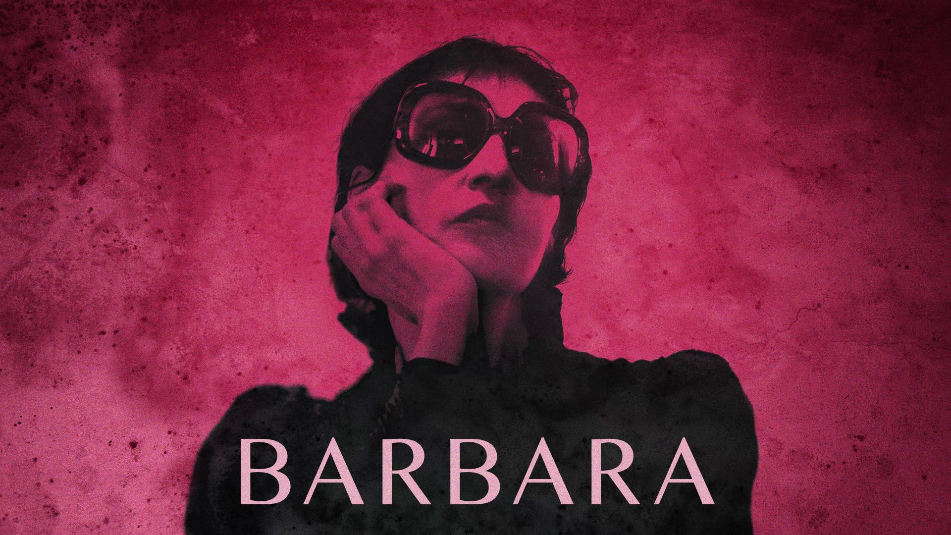 001 Barbara