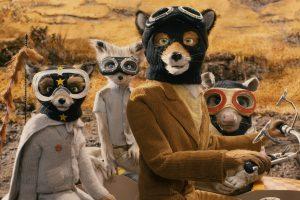 Fantastic-Mr-Fox