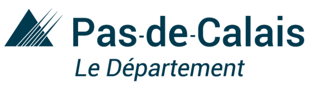 Pas-de-Calais-le-departement-logotype_gallery2
