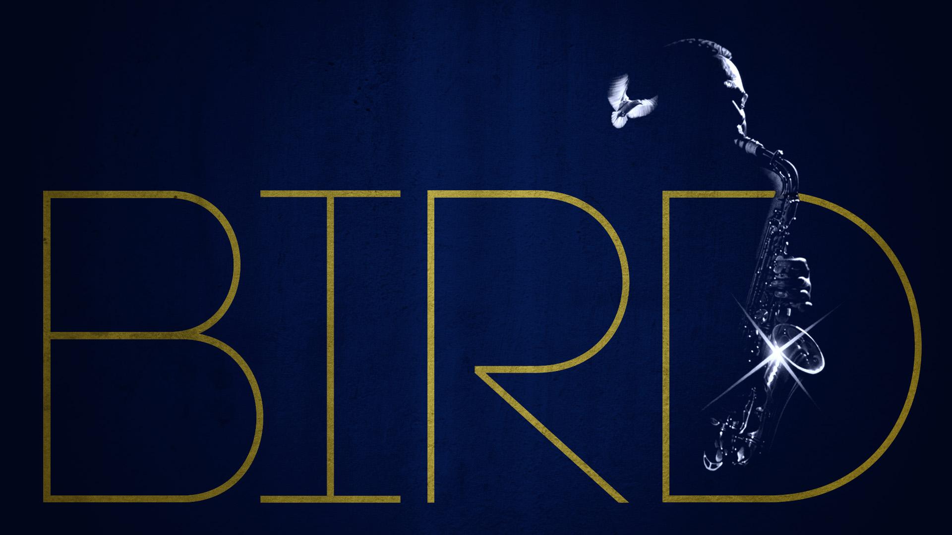 001 bird