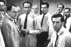12 hommes en colère bandeau