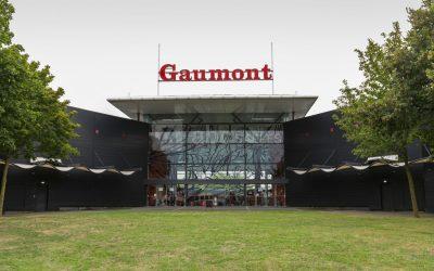 gaumont-valenciennes