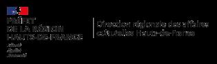 logo drac png
